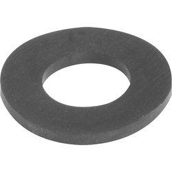 Anti Rattle Washer - M20 x 36mm x 3mm