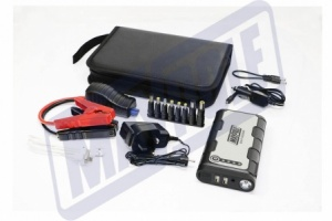 MP7430 400A E87 LITHIUM ION POWER PACK
