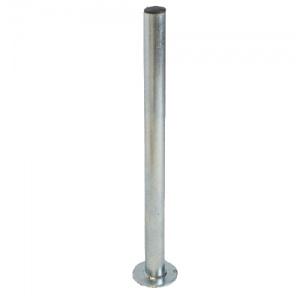 Prop Stand  600mm x 42mm