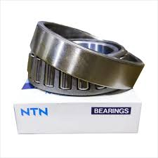 30204 NTN Wheel bearing