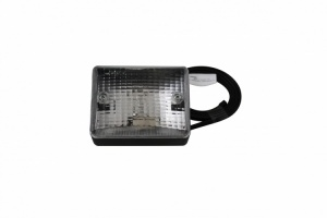 Aspock/Ifor Williams reverse lamp P1853