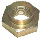 Stake Hub Nut for Ifor Williams Trailers pre 1997 - No shoulder