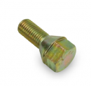 M12 x 1.5 x 28mm Conical Wheel Bolt