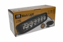 MP5069 SLIMLINE 10-30V 18W SPOT LED WORKLAMP
