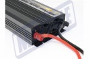 MP56150 POWER INVERTER WITH USB 1500W 12V/230V