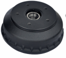 OE Compatible Drum For Al-Ko Euro 2051 (623113)
