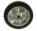 MP97452 225MM SPARE WHEEL FITS MP9745