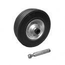 Heavy Duty 220mm Replacement Jockey Wheel for Bradley