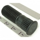 Ifor Williams Wheel Stud M12 F1801