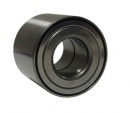 Ifor Williams ''unitized'' wheel bearing