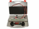 Jaeger trailer lights tester - 7 and 13 Pin