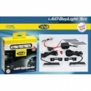 Led Daytime Running Kit