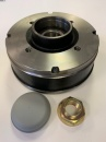 Hub Kit to suit Ifor Williams  200 x 50, 4 Stud