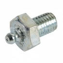 Knott Avonride grease nipple bolt