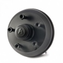 AVONRIDE V SERIES BRAKE DRUM 250X40 5`STD