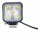 Mini Led Work lamp 15w