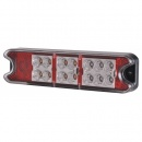 MINI LED TRAILER LAMP